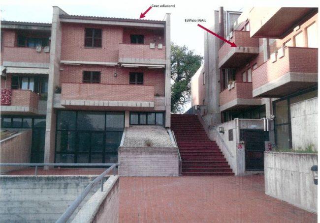 edificio-inail-corneto1-650x454