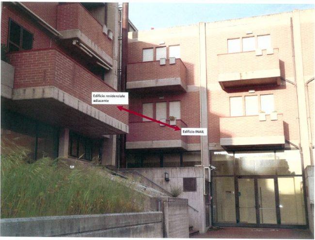 edificio-inail-corneto4-650x495