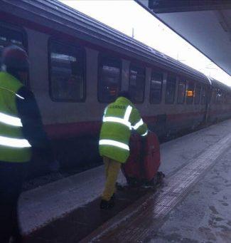 ferrovie-neve