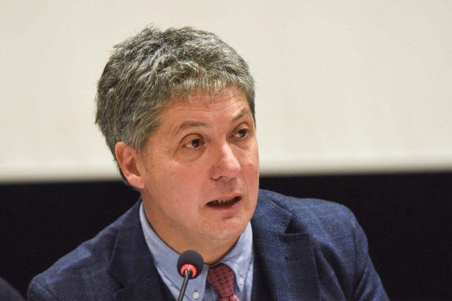 fi-candidati-forza-italia-marcello-fiori-civitanova-FDM-6-650x433
