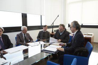 firma-Marchetti