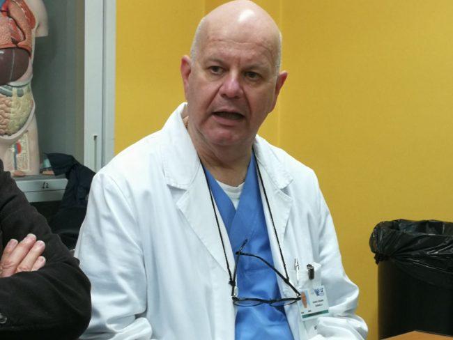 follia-razzista-conferenza-stampa-ospedale-4-giosuelli-650x488