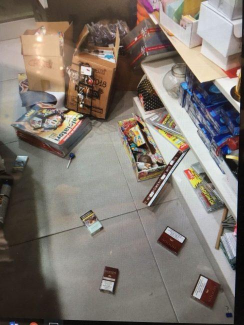 furto-tabaccheria-giannini-1-488x650