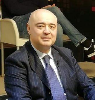 giuliano_pazzaglini2-325x341