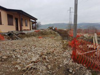 lavori-area-Sae-Vallicelle-Camerino