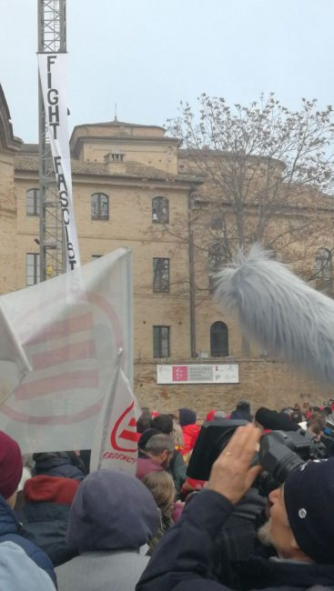 manifestazione-antifascista-macerata