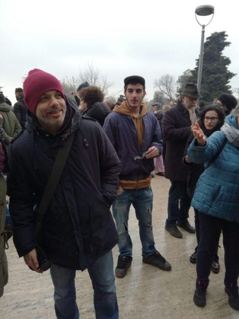manifestazione_10_febbraio__diego_bianchi_foto_ap-488x650