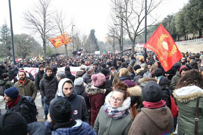 manifestazione_10_febbraio__foto3_ap-650x433