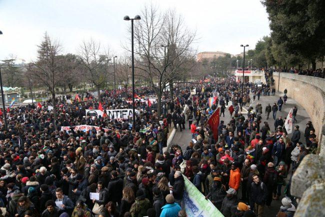manifestazione_10_febbraio_foto_ap2-650x433