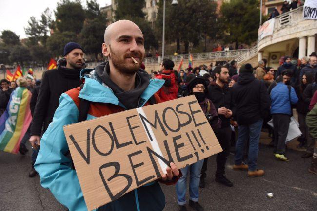 manifestazione__10febbraio_volemose_bene_foto_fdm-650x434