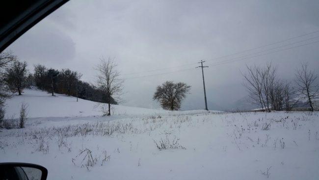 neve-camerino
