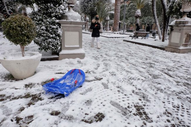neve-giardini-di-piazza-civitanova-FDM-6-650x433
