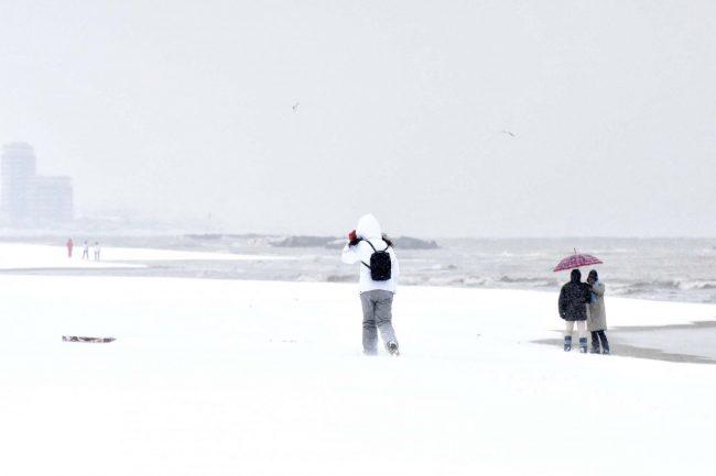 neve-lungomare-nord-civitanova-FDM-2-1-650x433
