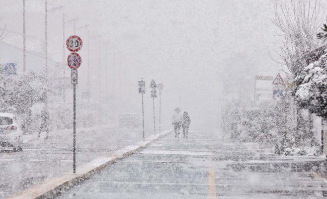 neve-lungomare-nord-civitanova-FDM-2-650x396