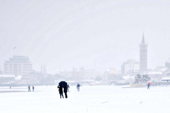 neve-lungomare-nord-civitanova-FDM-3-1-650x433