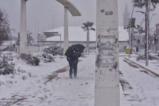 neve-lungomare-nord-civitanova-FDM-5-325x217