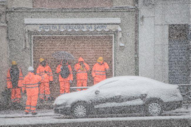 neve-macereta-spalatori-attesa
