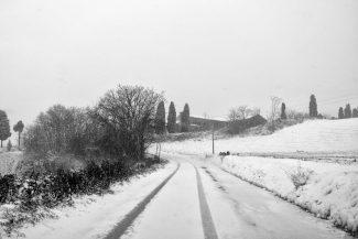 neve-paesaggio-campagna-civitanova-FDM-1-325x217