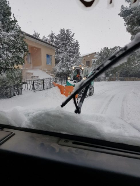 neve-recanati