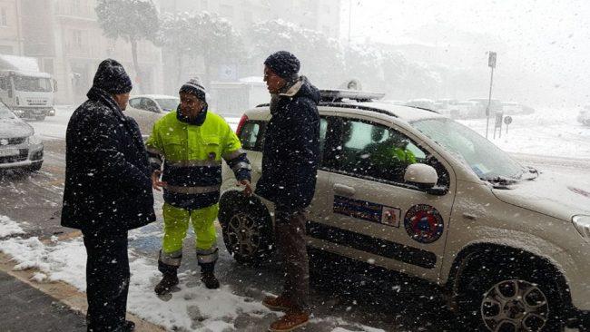 neve-sindaco-civitanov