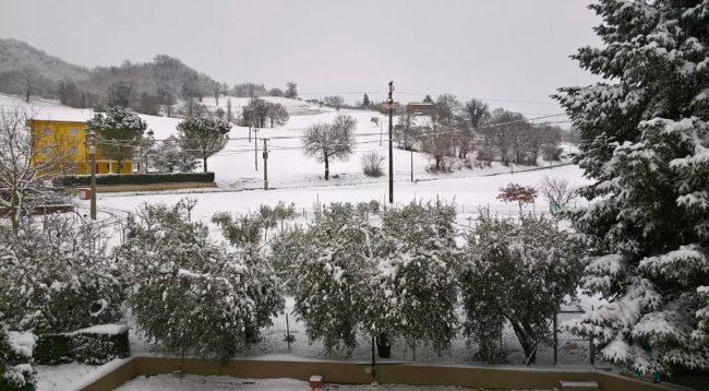 neve-tolentino-3-650x358