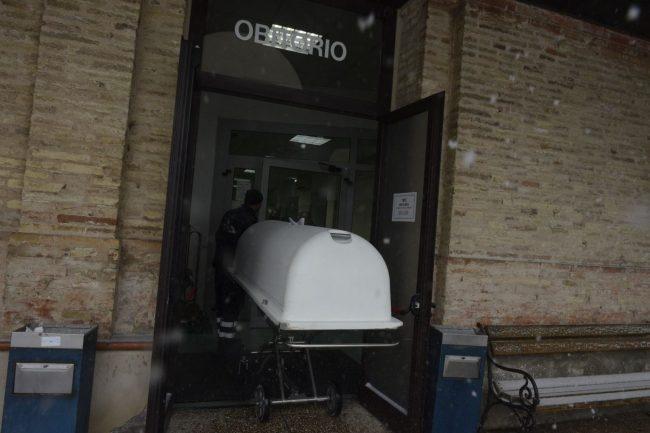 obitorio-azka-3-650x433