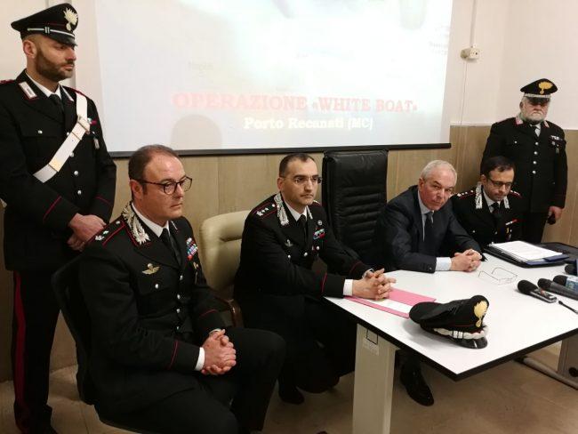 operazione-white-boat-droga-dal-mare-arresti-albanesi-1-650x488