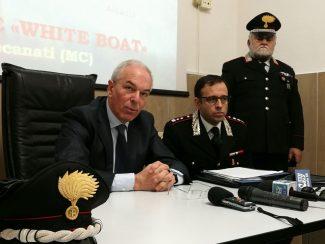 operazione-white-boat-droga-dal-mare-arresti-albanesi-6-325x244