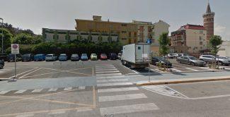 parcheggio-vicolo-venere-civitanova