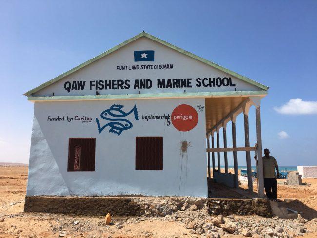 perigeo-scuola-pesca-somalia