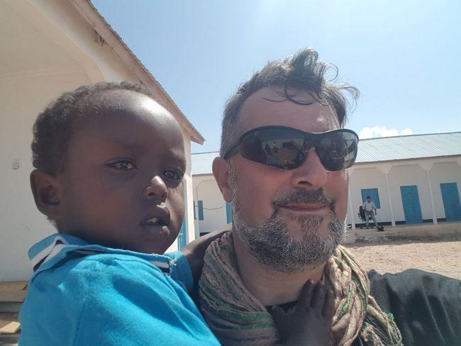 perigeo-somalia
