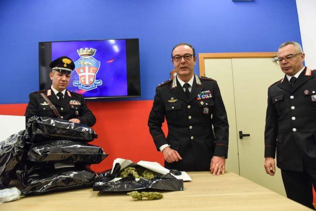 sequestro-droga-carabinieri-civitanova-FDM-9-650x434