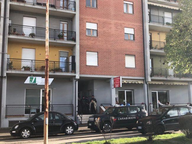 tolentino-traini-casa-sparatoria-3-650x488