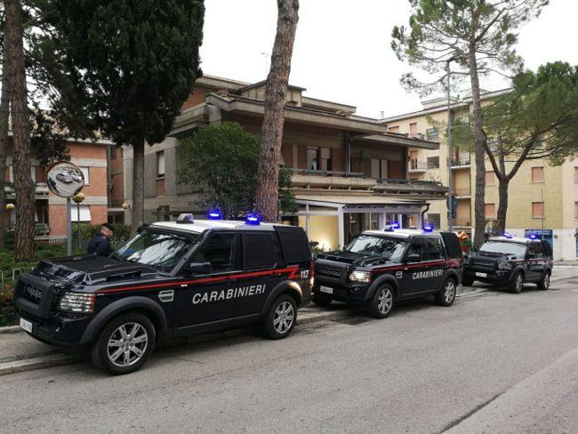 via-spalato-controlli-carabinieri-1-650x488