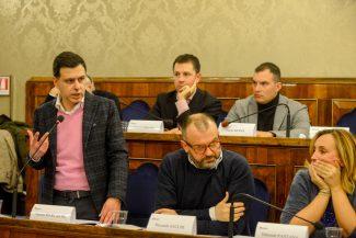 ConiglioComunale_Corneto_Marchiori_FF-1-325x217