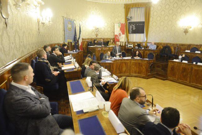 ConsiglioComunale_20032018_FF-11-650x434