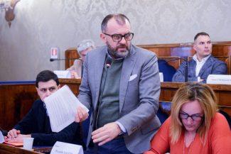 ConsiglioComunale_20032018_Sacchi_FF-5-325x217