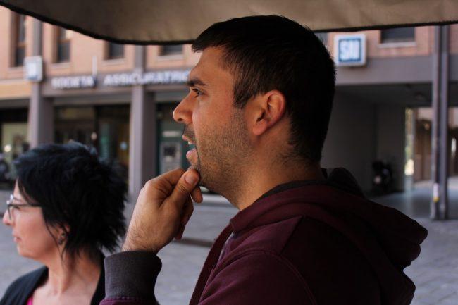 Corso-Cairoli-negozianti-protesta-Marco-Ribechi-12-650x433