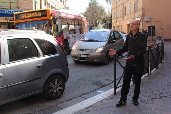Corso-Cairoli-negozianti-protesta-Marco-Ribechi-16-650x433