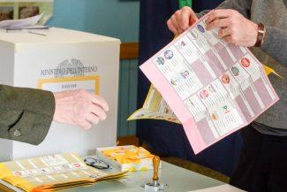 Elezioni2018_FF-1-325x217