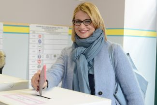 Elezioni2018_IreneManzi_FF-10-325x217