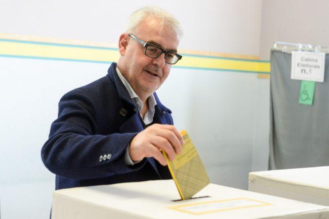 Elezioni2018_RomanoCarancini_FF-8-650x434