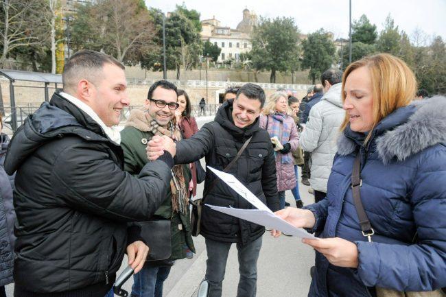 ManifestazionePamela_Renna_Pantana_Marchiori_FF8-650x433