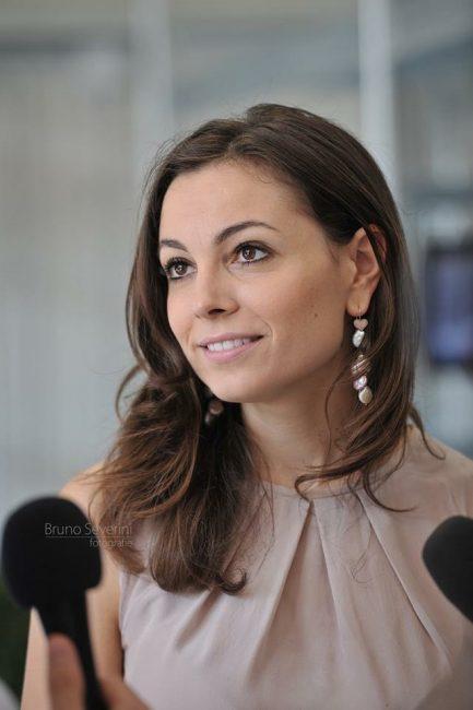 ManuelaBora