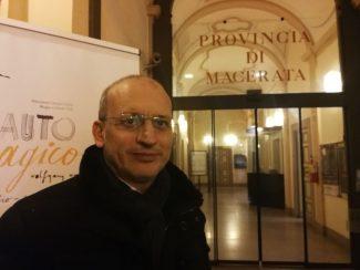 Tullio-Patassini