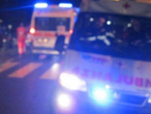 ambulanza-118-archivio-arkiv-9