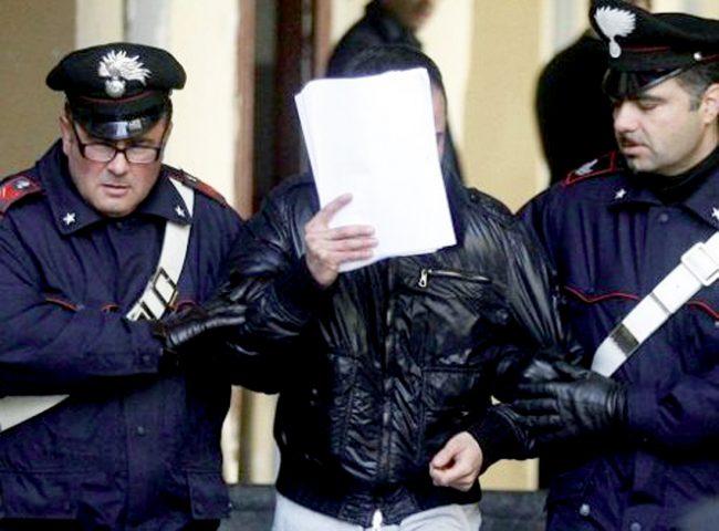 arresto-rom-B.S.