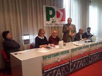assemblea-pd-grassetti-2-325x244