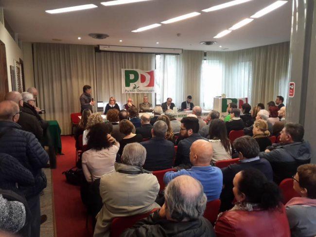 assemblea-pd-grassetti-6-650x488