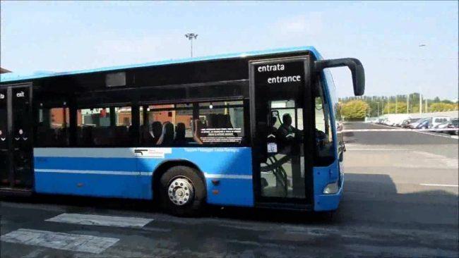 autobus-archivio-1-650x366